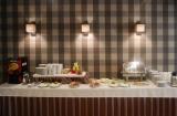 restauracja-zimowit_bufet_2