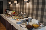 restauracja-zimowit_bufet_3