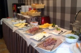 restauracja-zimowit_bufet_5