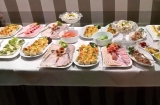 restauracja-zimowit_bufet_6