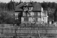historyczne_1