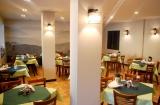 restauracja-zimowit_3