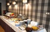 restauracja-zimowit_bufet_1