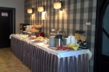 restauracja-zimowit_bufet_4