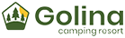 Golina Camping Resort